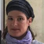 LRCEO_Testimonial_LisaKoz