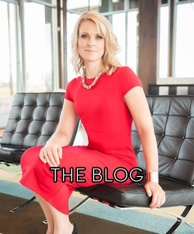 THW_Blog
